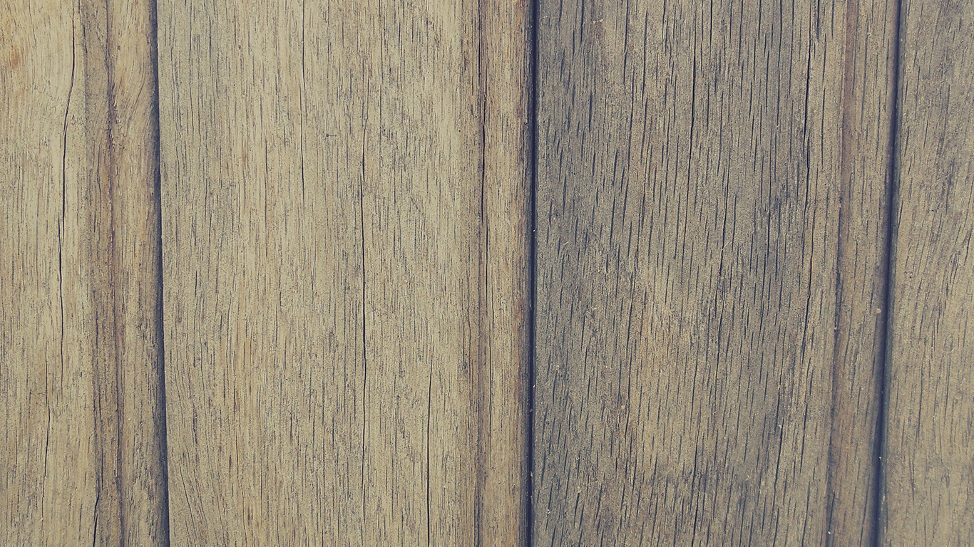 desktop-wallpaper-laptop-mac-macbook-airvk12-wood-line-nature-wall-pattern-wallpaper