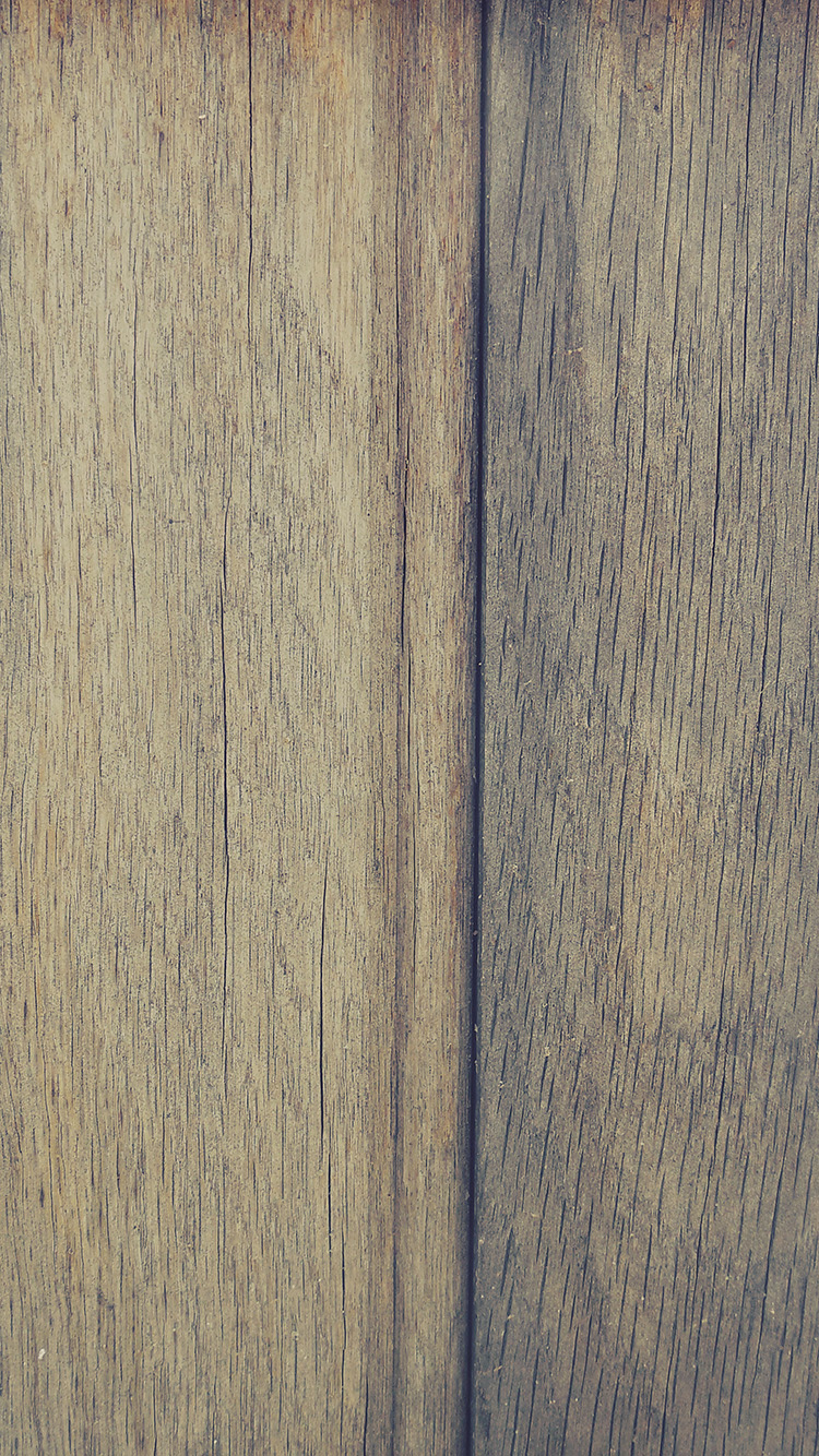 iPhone6papers.co-Apple-iPhone-6-iphone6-plus-wallpaper-vk12-wood-line-nature-wall-pattern