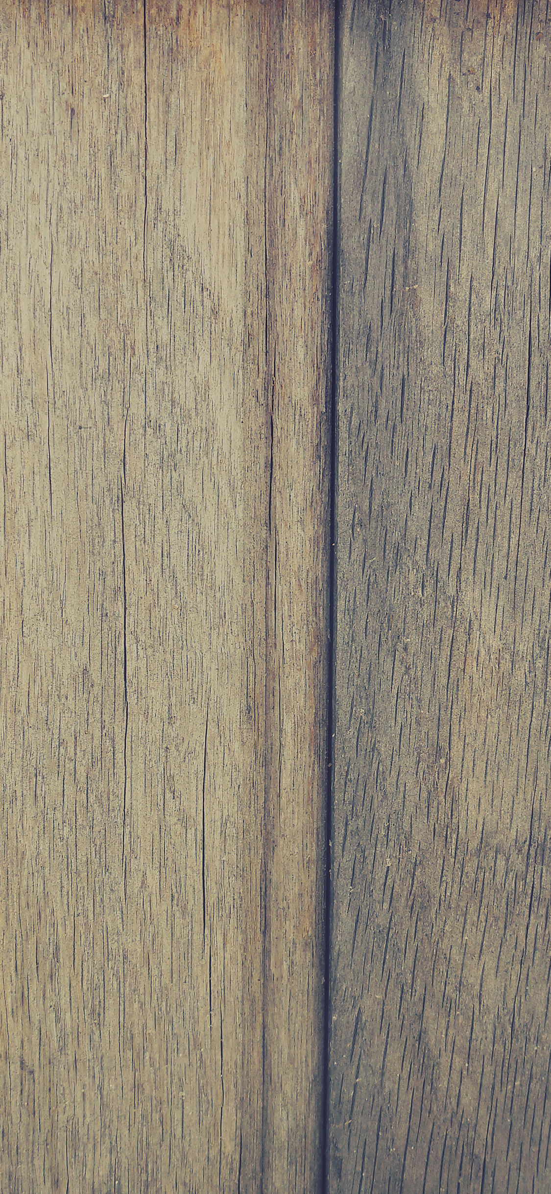 iPhoneXpapers.com-Apple-iPhone-wallpaper-vk12-wood-line-nature-wall-pattern