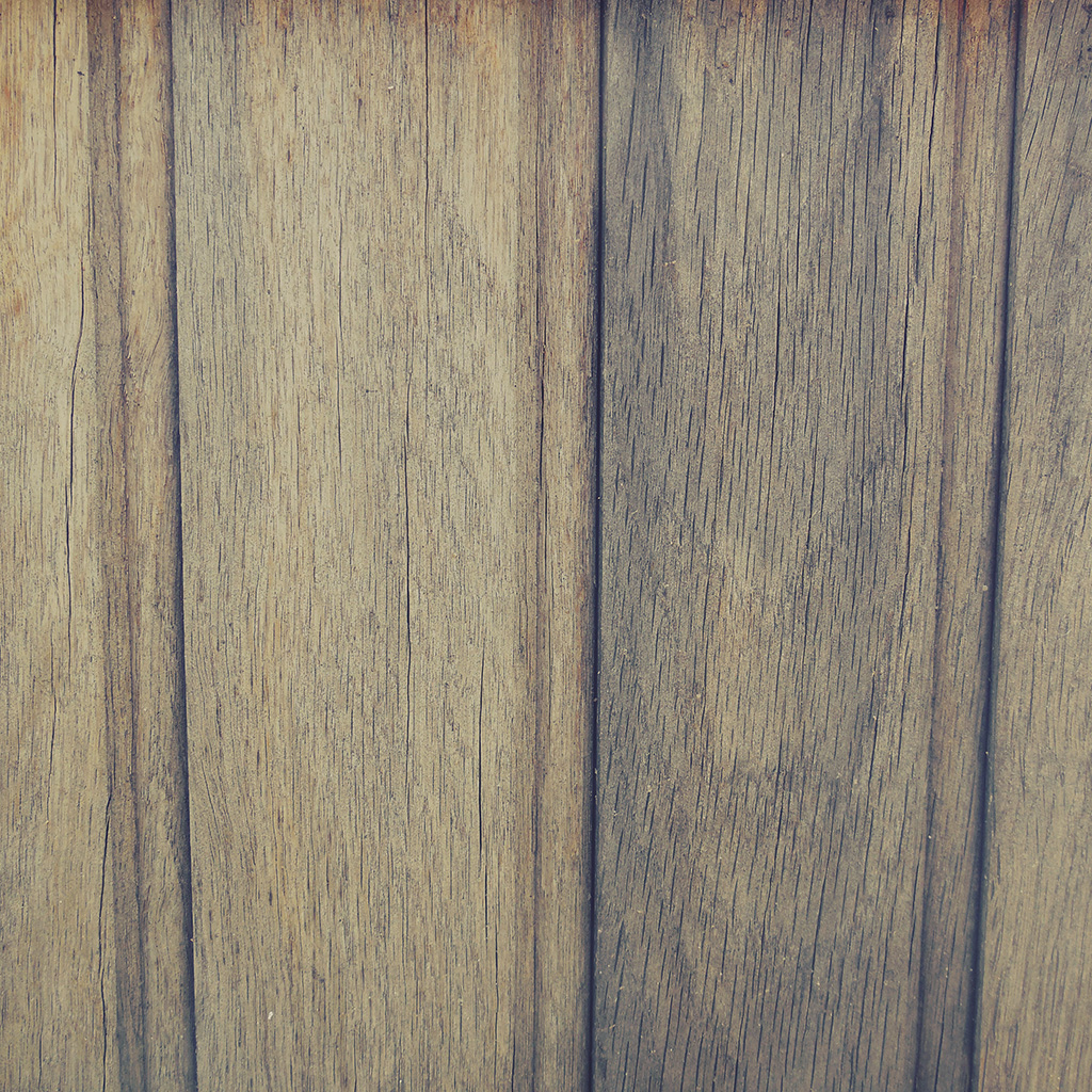 android-wallpaper-vk12-wood-line-nature-wall-pattern-wallpaper