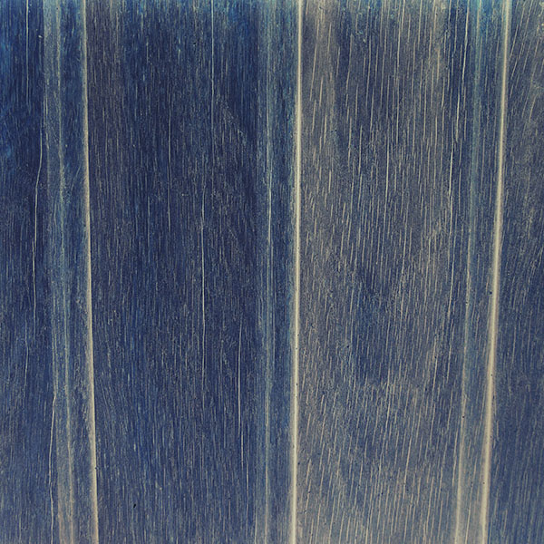 iPapers.co-Apple-iPhone-iPad-Macbook-iMac-wallpaper-vk13-wood-line-blue-nature-wall-pattern-wallpaper