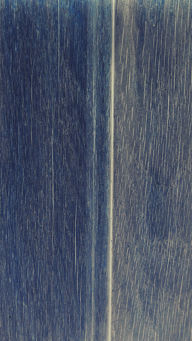 freeios8.com-iphone-4-5-6-plus-ipad-ios8-vk13-wood-line-blue-nature-wall-pattern
