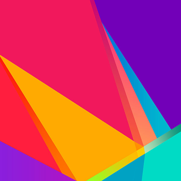 iPapers.co-Apple-iPhone-iPad-Macbook-iMac-wallpaper-vk14-rainbow-abstract-red-art-minimal-lines-pattern-wallpaper