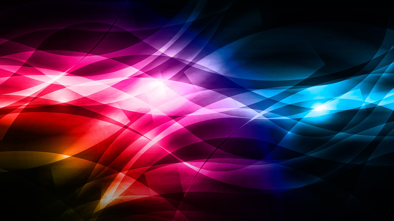 desktop-wallpaper-laptop-mac-macbook-airvk15-smoke-rainbow-abstract-lines-pattern-wallpaper