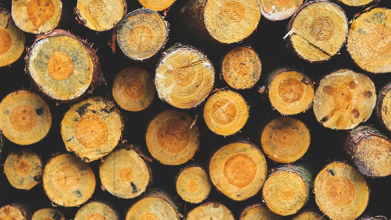desktop-wallpaper-laptop-mac-macbook-airvk17-wood-circle-piles-nature-pattern-wallpaper