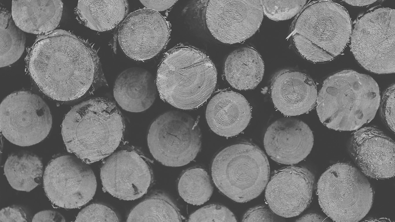 desktop-wallpaper-laptop-mac-macbook-air-vk20-wood-circle-piles-nature-white-dark-bw-pattern-wallpaper