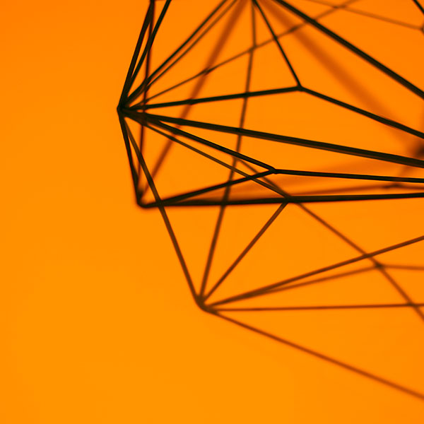 iPapers.co-Apple-iPhone-iPad-Macbook-iMac-wallpaper-vk22-simple-design-deco-orange-pattern-wallpaper