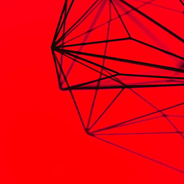 iPapers.co-Apple-iPhone-iPad-Macbook-iMac-wallpaper-vk23-simple-design-deco-red-pattern-wallpaper