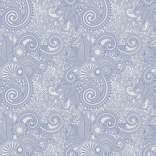 iPapers.co-Apple-iPhone-iPad-Macbook-iMac-wallpaper-vk28-wallpaper-design-flower-line-blue-pattern-wallpaper