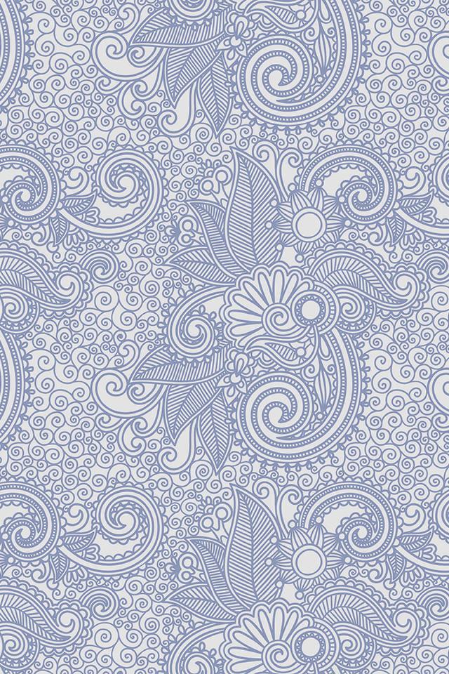 Freeios7 Com Iphone Wallpaper Vk28 Wallpaper Design