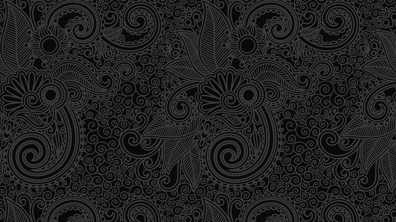 desktop-wallpaper-laptop-mac-macbook-air-vk29-wallpaper-design-flower-line-dark-bw-pattern-wallpaper