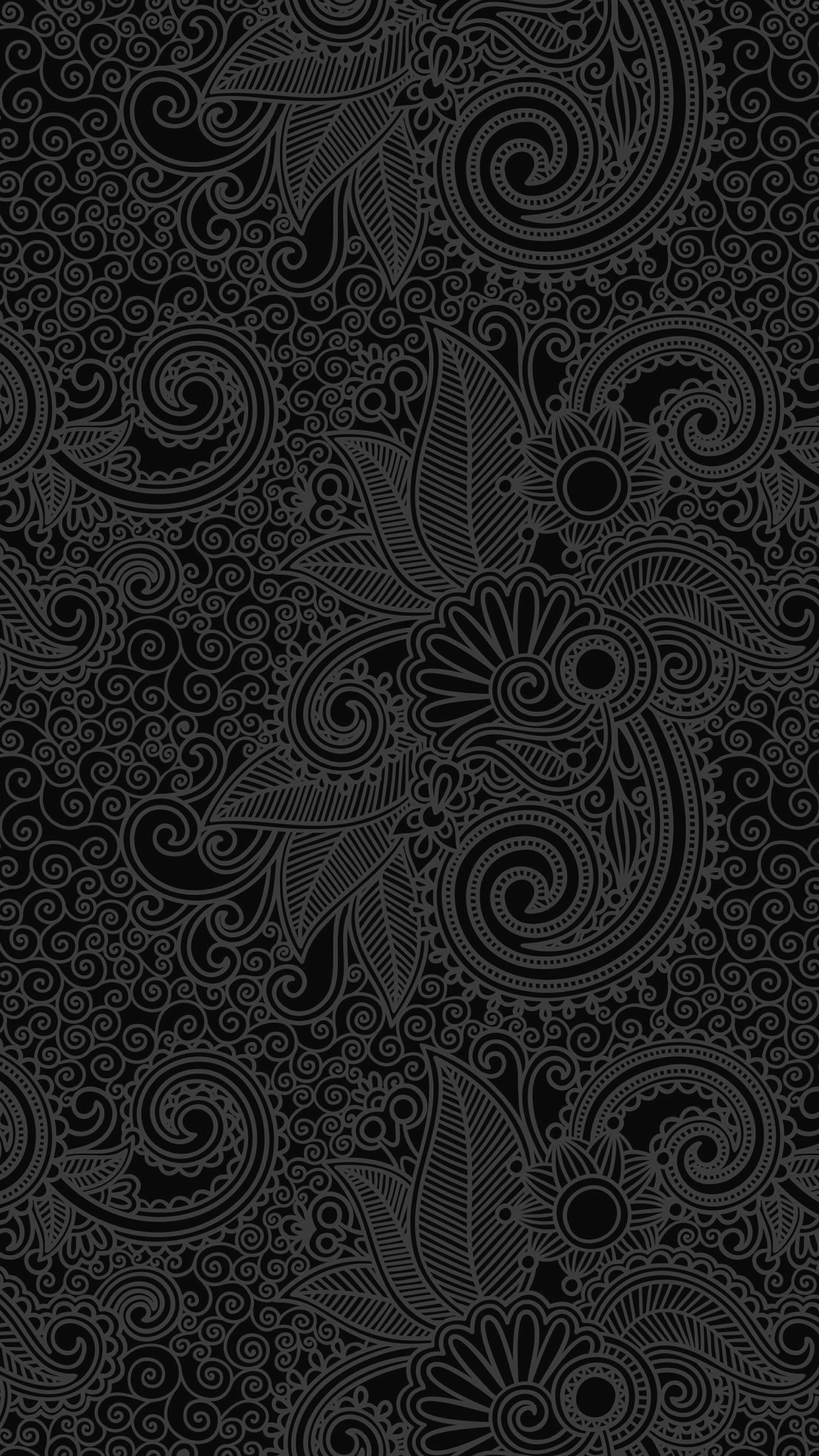 Iphone6papers Co Iphone 6 Wallpaper Vk29 Wallpaper