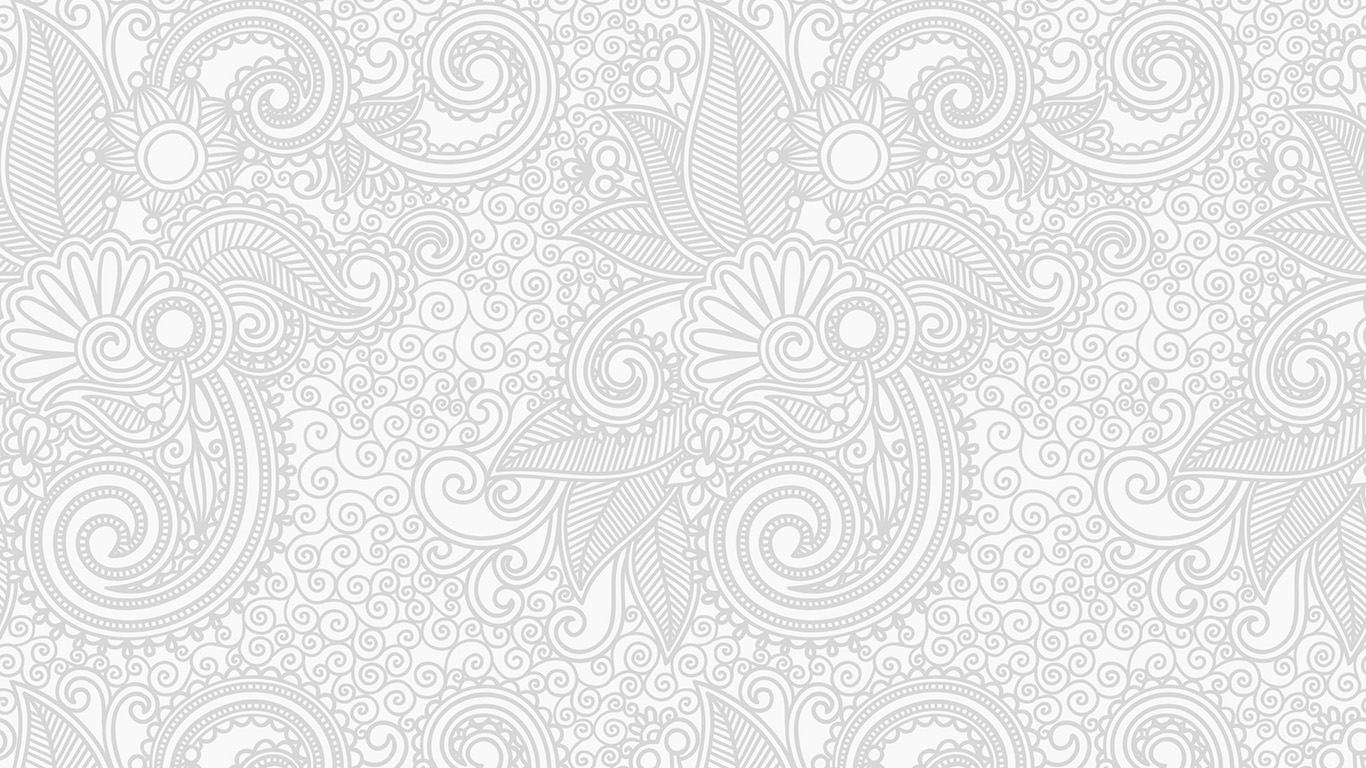 desktop-wallpaper-laptop-mac-macbook-airvk30-wallpaper-design-flower-line-white-bw-pattern-wallpaper