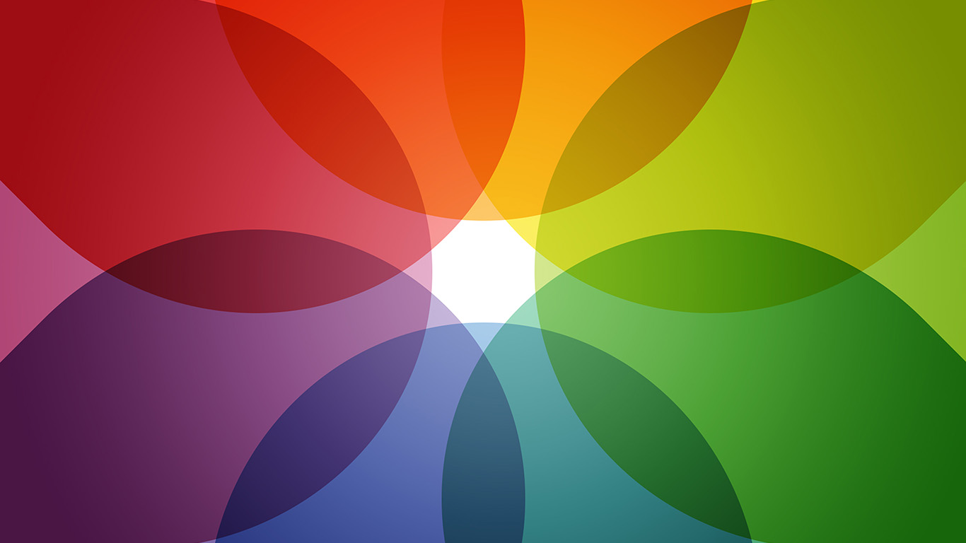 desktop-wallpaper-laptop-mac-macbook-airvk31-rainbow-color-circle-pattern-wallpaper