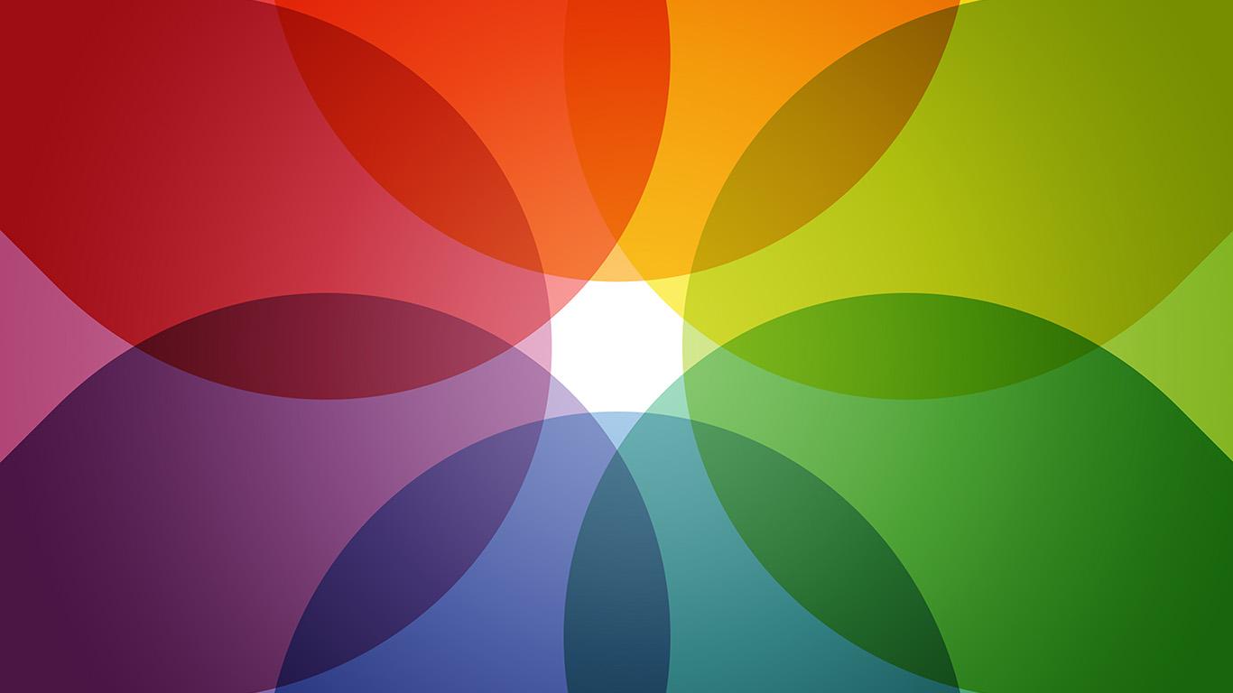 desktop-wallpaper-laptop-mac-macbook-airvk31-rainbow-color-circle-pattern-wallpaper