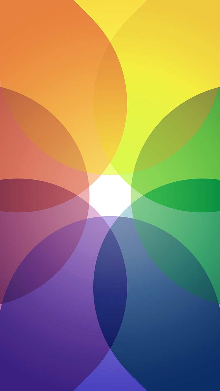 iPhone6papers.co-Apple-iPhone-6-iphone6-plus-wallpaper-vk32-rainbow-color-variation-circle-pattern