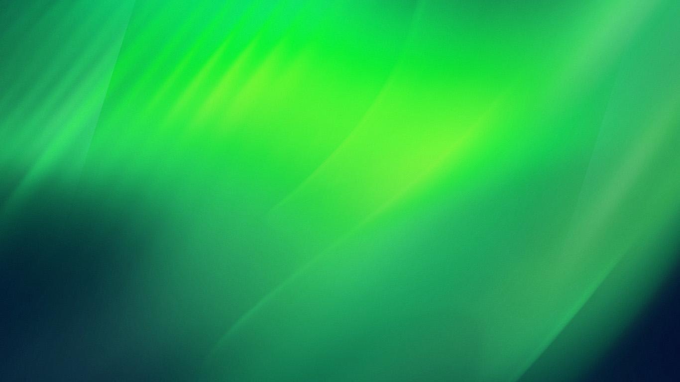 desktop-wallpaper-laptop-mac-macbook-air-vk34-abstract-green-light-pattern-wallpaper