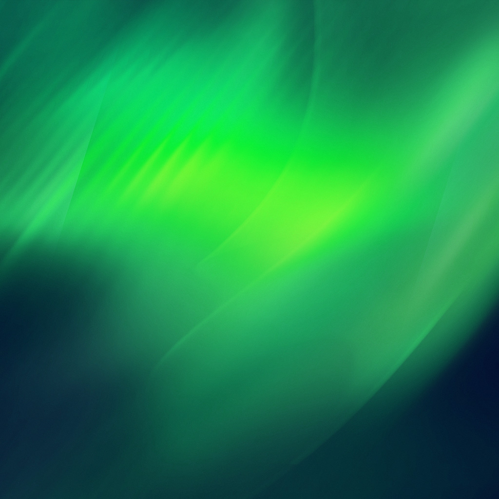 android-wallpaper-vk34-abstract-green-light-pattern-wallpaper