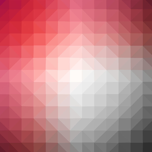 iPapers.co-Apple-iPhone-iPad-Macbook-iMac-wallpaper-vk37-tri-abstract-red-pattern-wallpaper