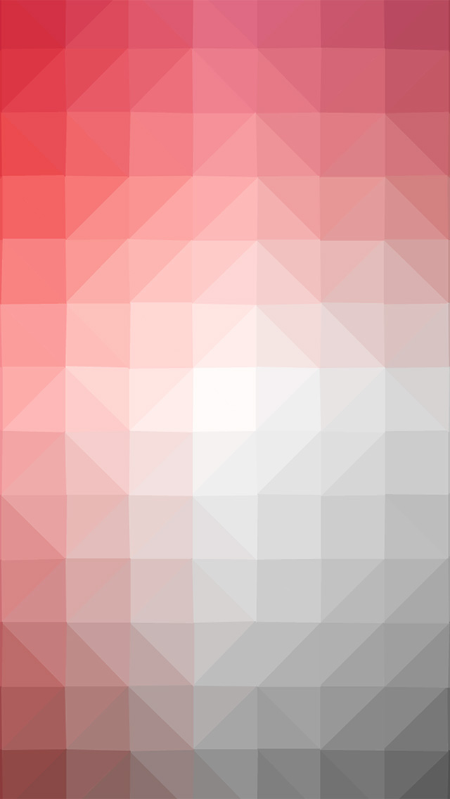 freeios8.com-iphone-4-5-6-plus-ipad-ios8-vk37-tri-abstract-red-pattern