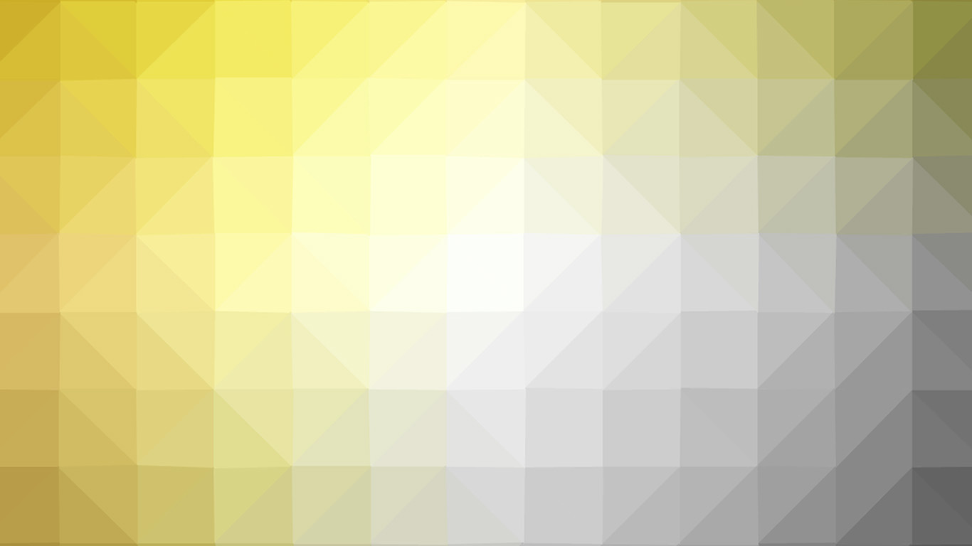 desktop-wallpaper-laptop-mac-macbook-air-vk38-tri-abstract-yellow-pattern-wallpaper