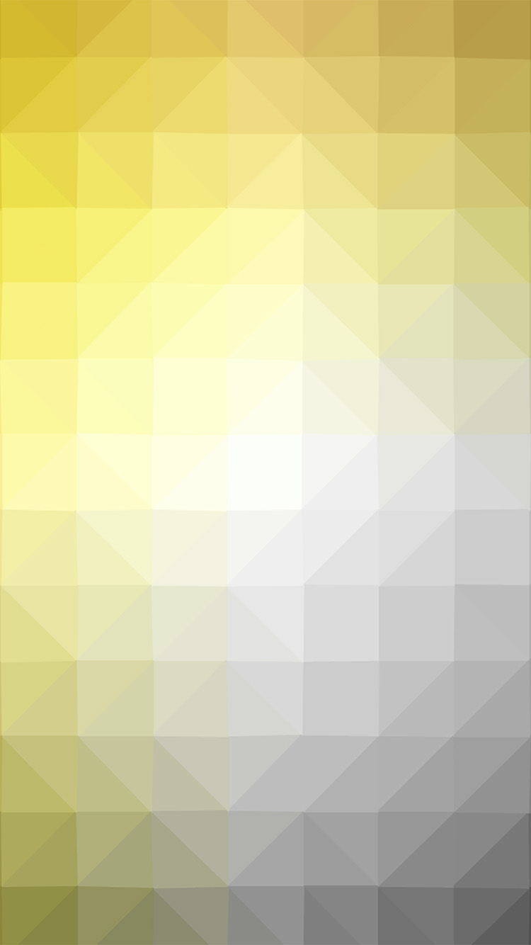 iPhone6papers.co-Apple-iPhone-6-iphone6-plus-wallpaper-vk38-tri-abstract-yellow-pattern