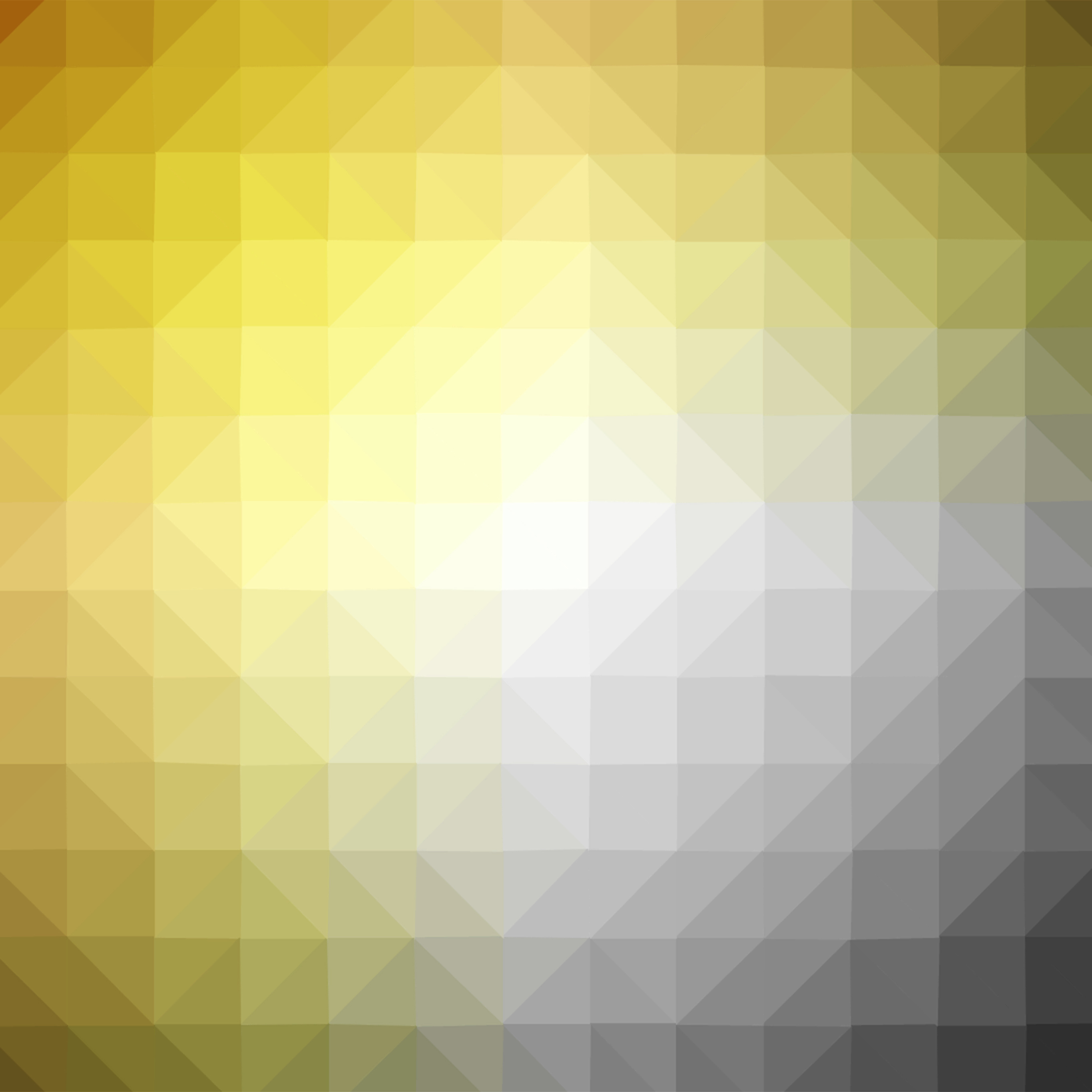 Vk38-tri-abstract-yellow