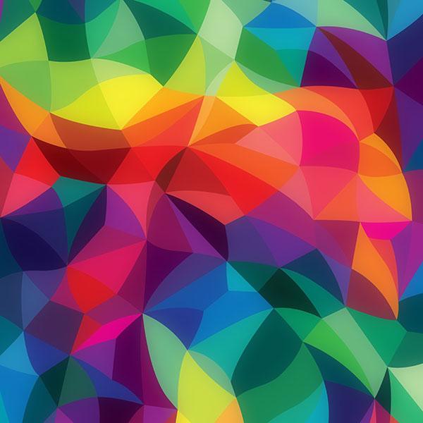 IPapers.co-Apple-iPhone-iPad-Macbook-iMac-wallpaper-vk39