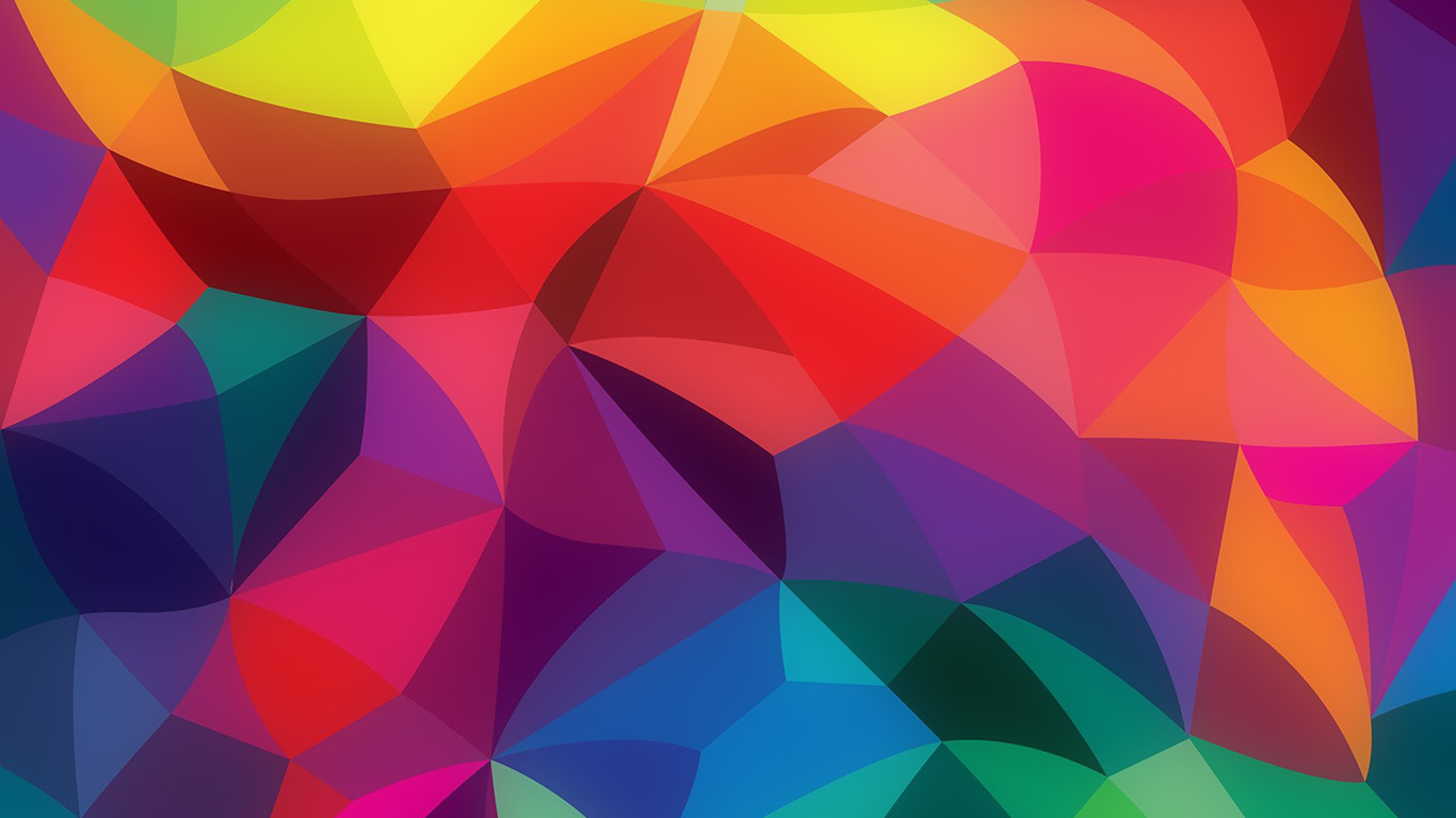 desktop-wallpaper-laptop-mac-macbook-airvk39-rainbow-abstract-colors-pattern-wallpaper