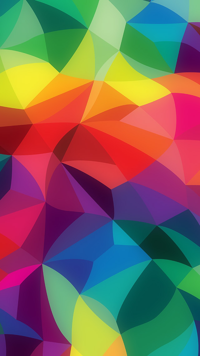 freeios8.com-iphone-4-5-6-plus-ipad-ios8-vk39-rainbow-abstract-colors-pattern