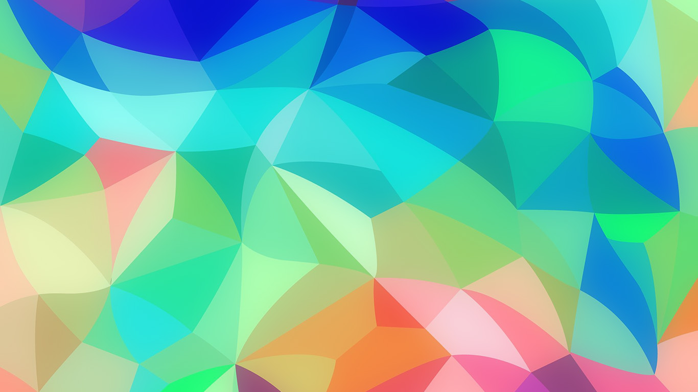 wallpaper-desktop-laptop-mac-macbook-vk40-rainbow-abstract-colors-pastel-pattern