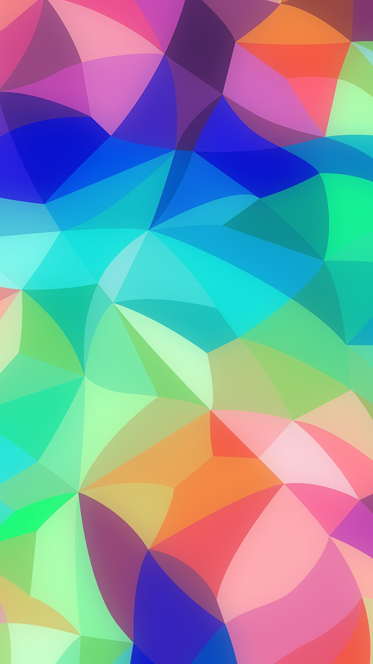 iPhone7papers.com-Apple-iPhone7-iphone7plus-wallpaper-vk40-rainbow-abstract-colors-pastel-pattern