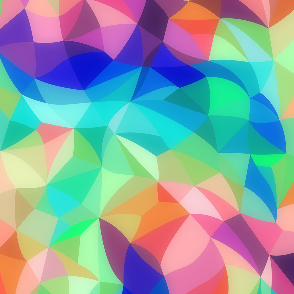 wallpaper-vk40-rainbow-abstract-colors-pastel-pattern-wallpaper