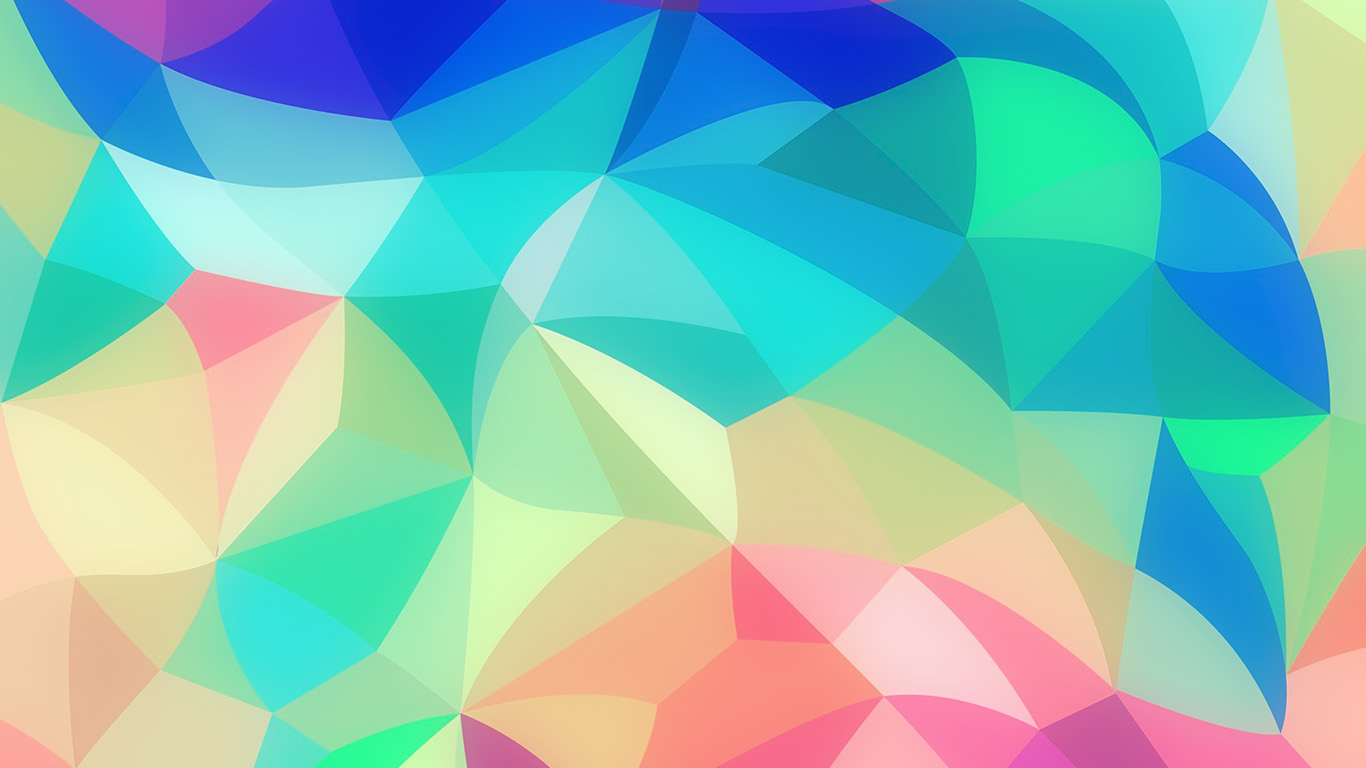 desktop-wallpaper-laptop-mac-macbook-air-vk41-rainbow-abstract-colors-pastel-soft-pattern-wallpaper
