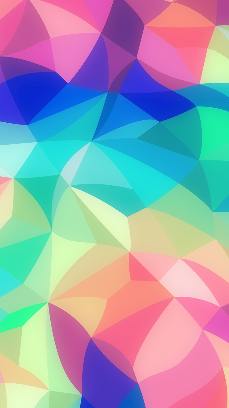 iPhone6papers.co-Apple-iPhone-6-iphone6-plus-wallpaper-vk41-rainbow-abstract-colors-pastel-soft-pattern