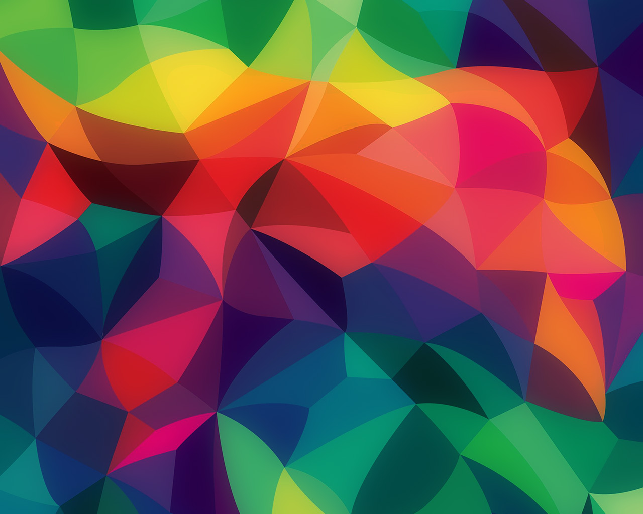 vk42-rainbow-abstract-colors-pastel-dark-pattern-wallpaper