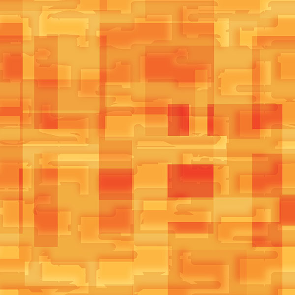 iPapers.co-Apple-iPhone-iPad-Macbook-iMac-wallpaper-vk43-square-world-pattern-orange-yellow-wallpaper