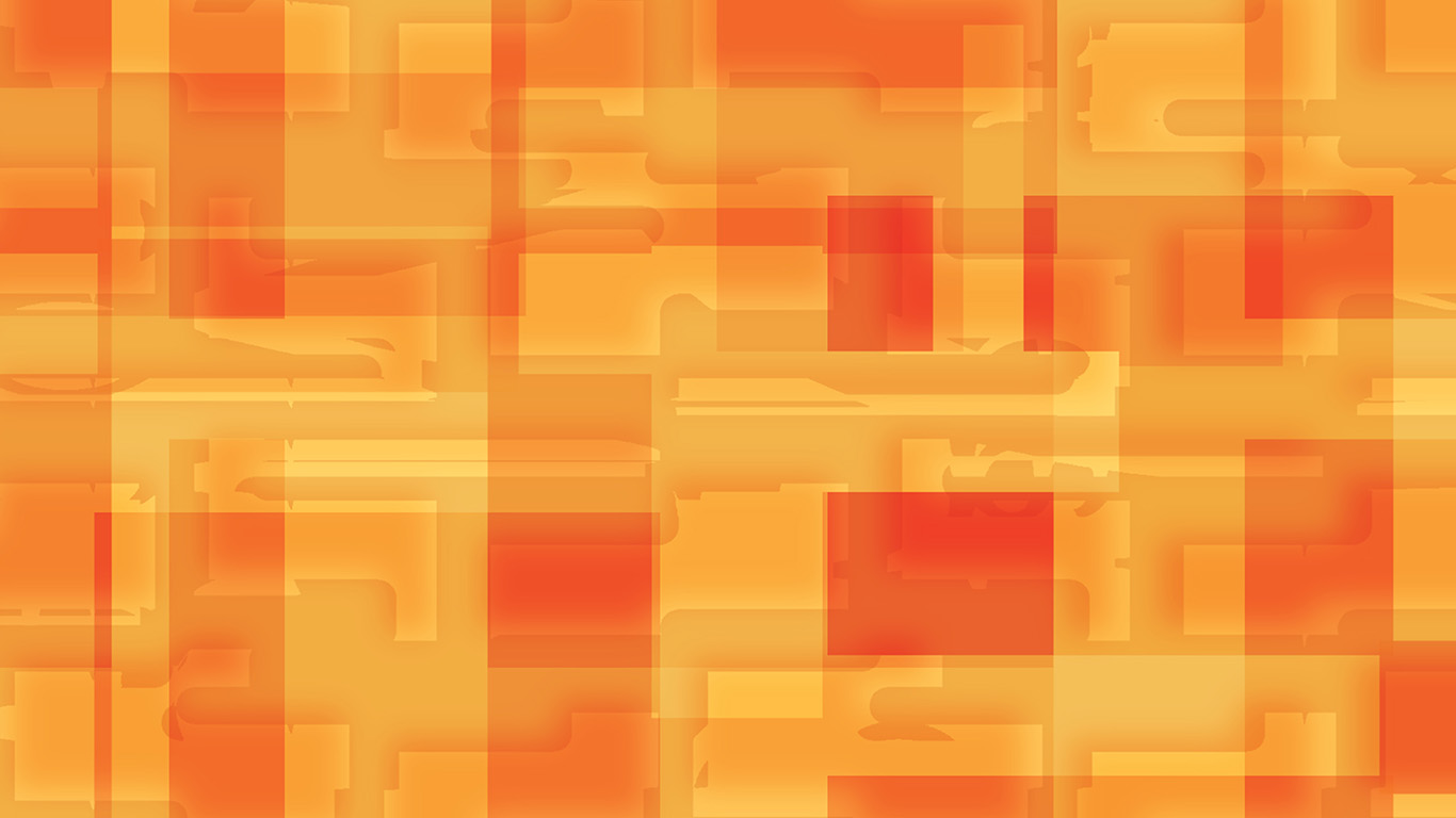 desktop-wallpaper-laptop-mac-macbook-airvk43-square-world-pattern-orange-yellow-wallpaper