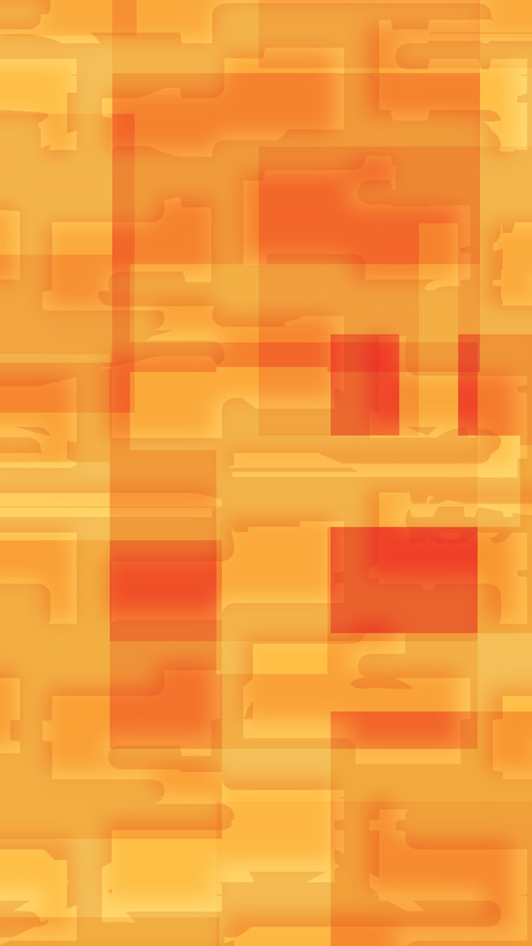 iPhone6papers.co-Apple-iPhone-6-iphone6-plus-wallpaper-vk43-square-world-pattern-orange-yellow