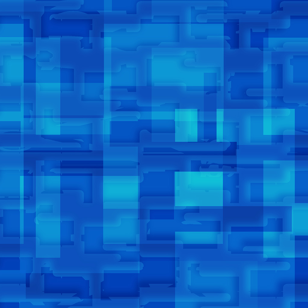 android-wallpaper-vk44-square-world-pattern-blue-wallpaper