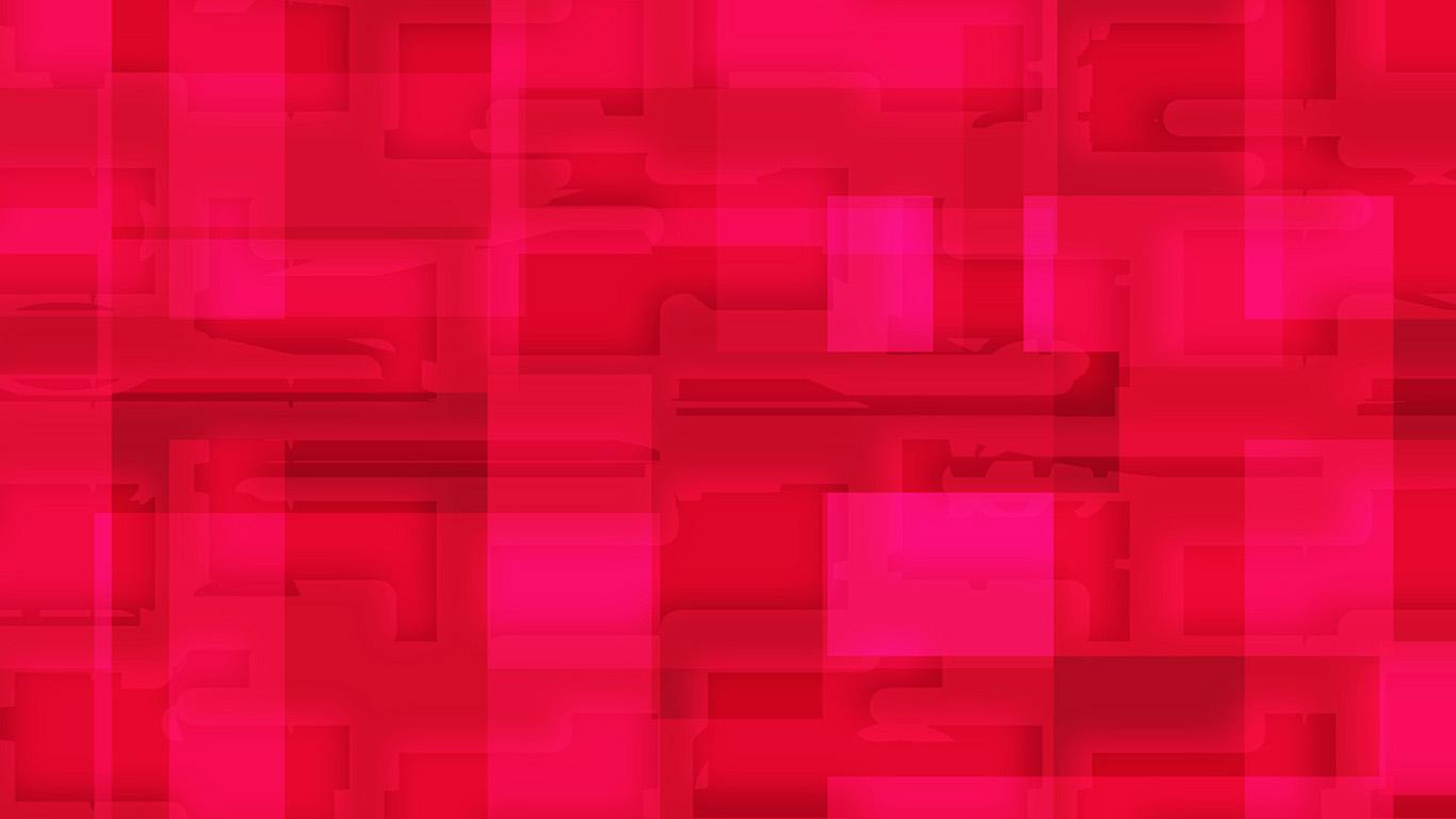 desktop-wallpaper-laptop-mac-macbook-air-vk45-square-world-pattern-red-wallpaper