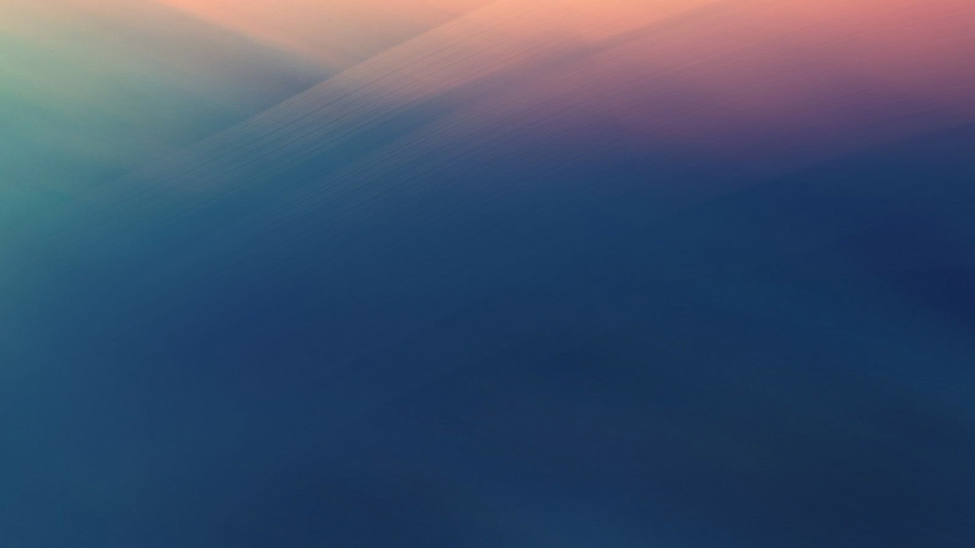 desktop-wallpaper-laptop-mac-macbook-air-vk47-soft-gradation-abstract-yellow-blue-pattern-wallpaper