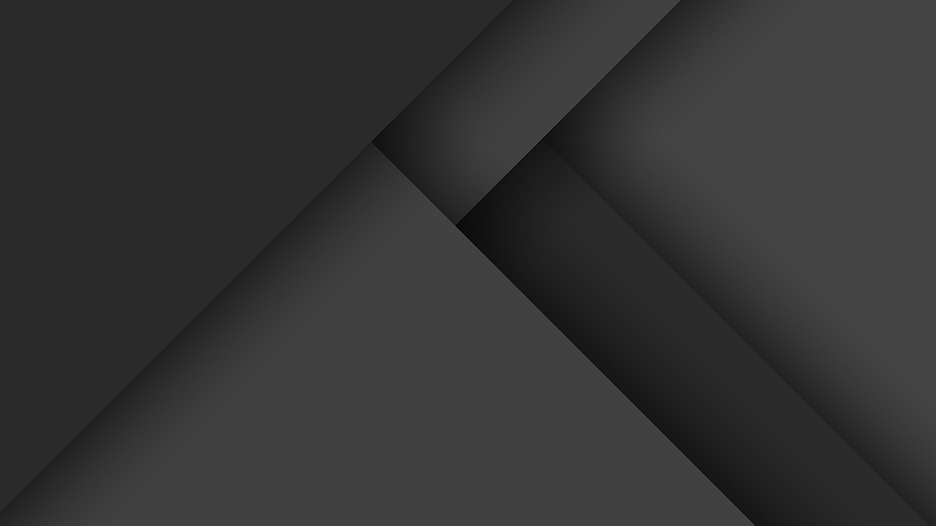desktop-wallpaper-laptop-mac-macbook-airvk50-android-lollipop-material-design-dark-bw-pattern-wallpaper