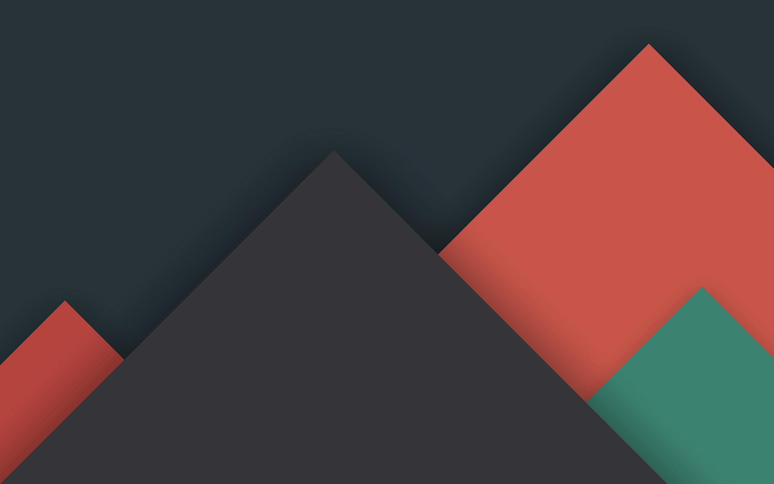 Vk55-android-lollipop-material-design-pattern-wallpaper