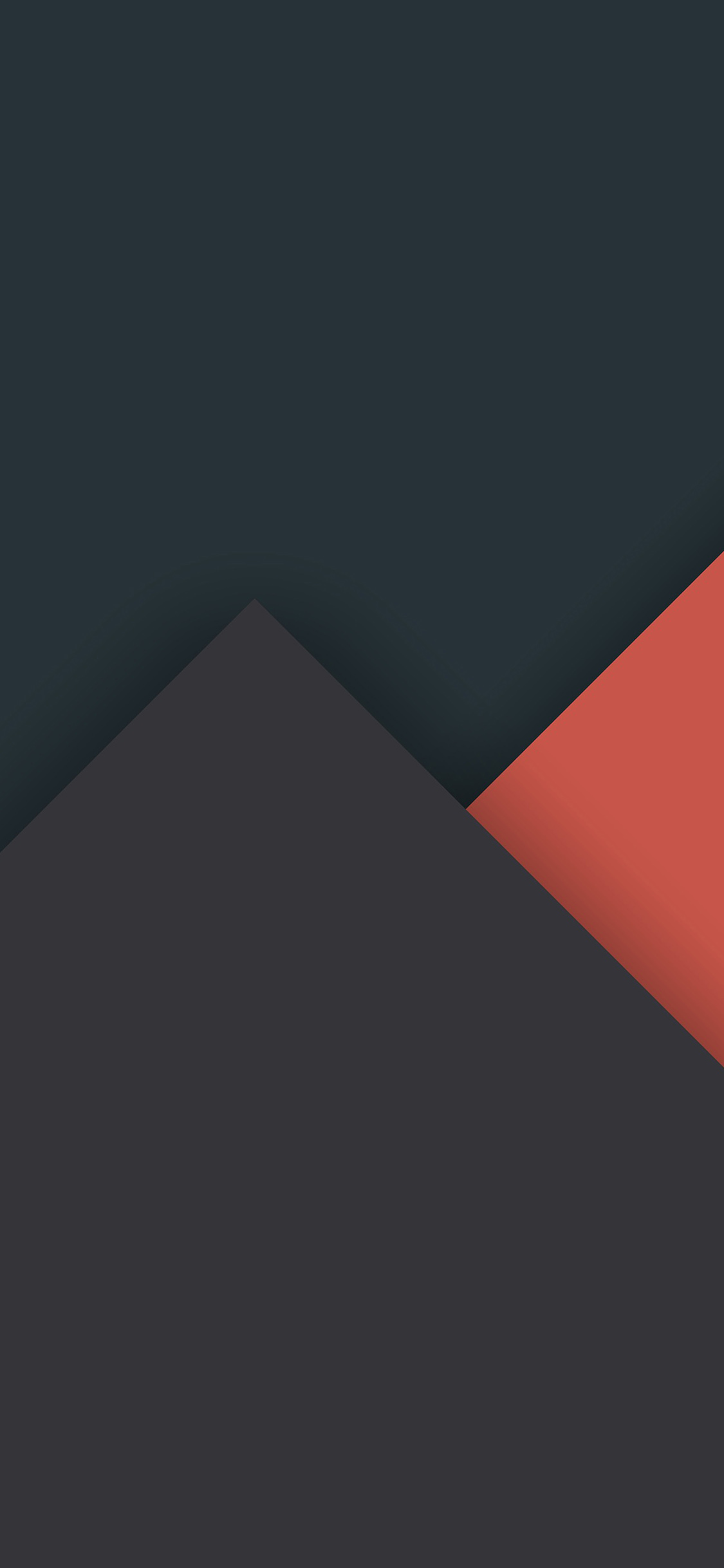iPhoneXpapers.com-Apple-iPhone-wallpaper-vk55-android-lollipop-material-design-pattern