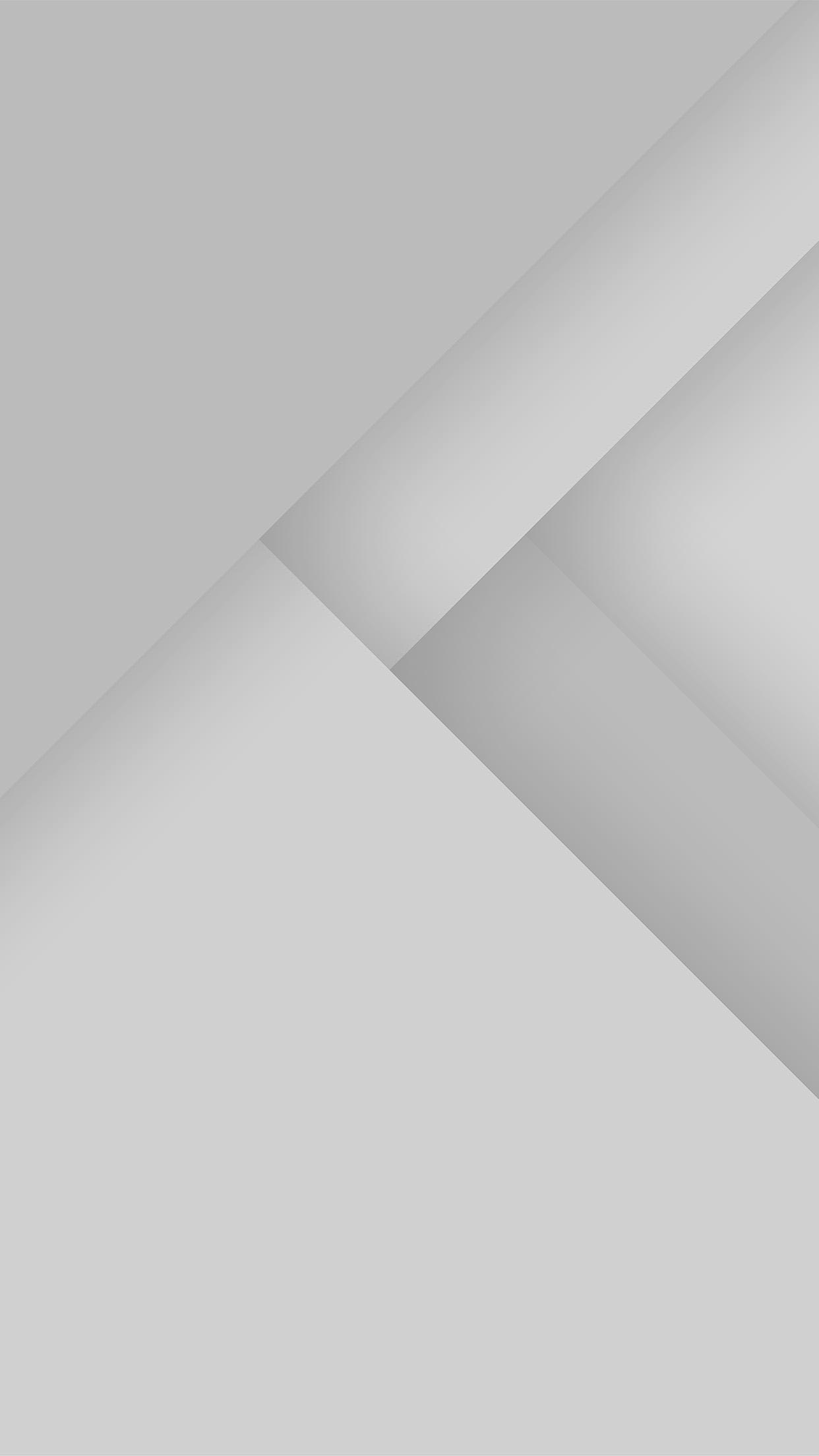 vk56-android-lollipop-material-design-white-pattern-wallpaper