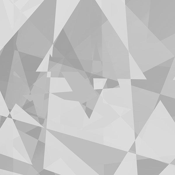iPapers.co-Apple-iPhone-iPad-Macbook-iMac-wallpaper-vk60-abstract-polyart-pastel-white-pattern-wallpaper