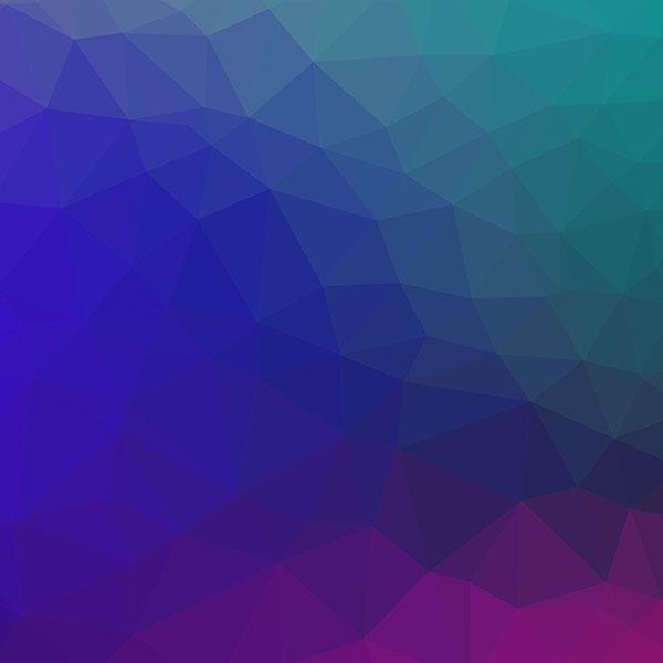 iPapers.co-Apple-iPhone-iPad-Macbook-iMac-wallpaper-vk62-samsung-galaxy-polyart-dark-blue-purple-pattern-wallpaper