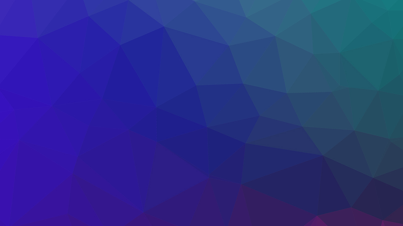 desktop-wallpaper-laptop-mac-macbook-airvk62-samsung-galaxy-polyart-dark-blue-purple-pattern-wallpaper
