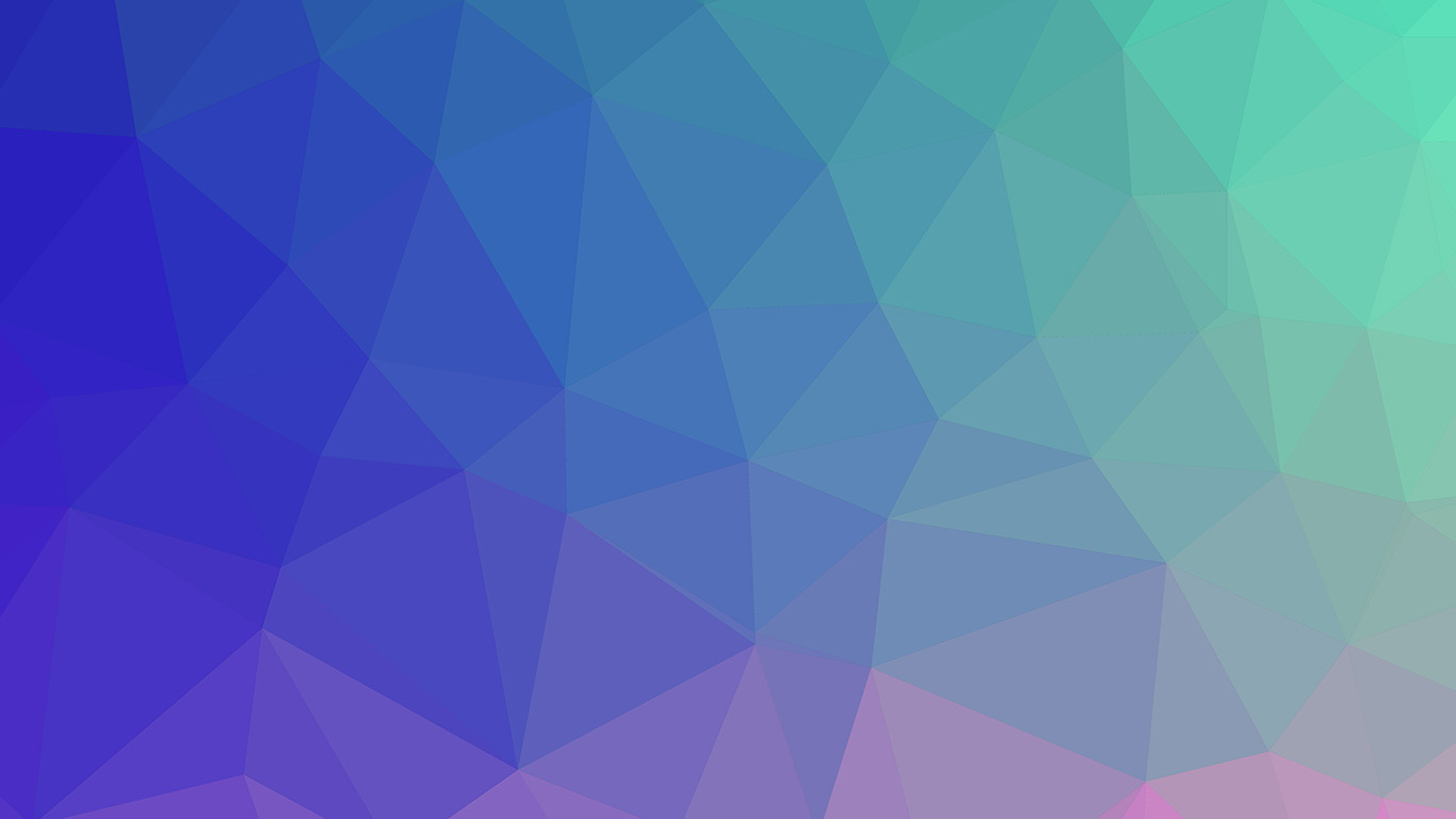 desktop-wallpaper-laptop-mac-macbook-air-vk64-samsung-galaxy-polyart-pastel-pattern-wallpaper